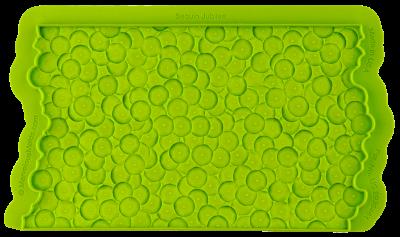 Simpress Jubilee Sequin Mold