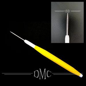 Needle Tool