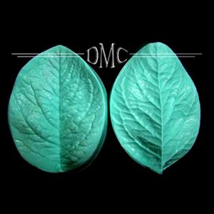 Leaf Veiner