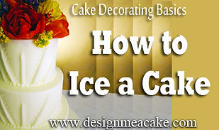 how to ice a cake.jpg
