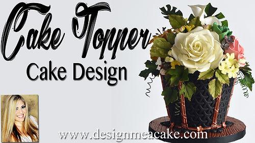 Flower Topper.jpg