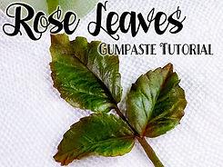 Rose leaves.jpg
