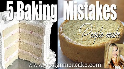 5 baking mistakes.jpg