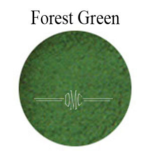 Forest Green/Ivy