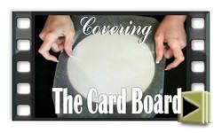 The Card Board