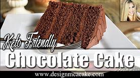 Keto chocolate cake recipe.jpg