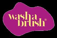 washabrush_logo_23aa5026-d1ae-42fc-9571-