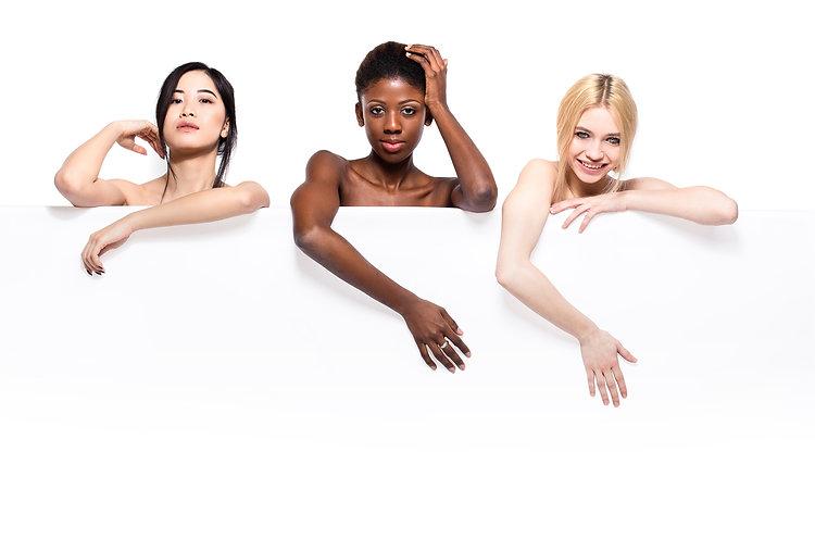 tecnologia cósmetica aparatos de mano cosmetica cuidado de la piel