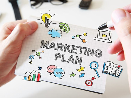 ¿Necesito marketing en mi negocio?
