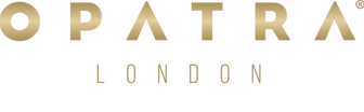 opatra_logo_latestwithR_6cc57a57-f109-41