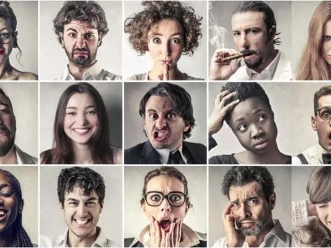 """""""Soy extremadamente polémica"""": la psicóloga repensando la emoción humana"""