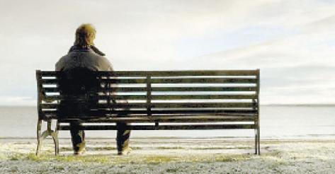 ¿Está la gente cada vez más adicta, ansiosa y solitaria?