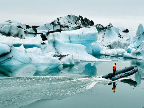 Las emisiones batieron un nuevo récord y ponen al mundo en camino a un calentamiento de 3ºC