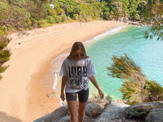 A Guide To Golden Bay/Abel Tasman
