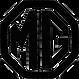MG Motor logo.png