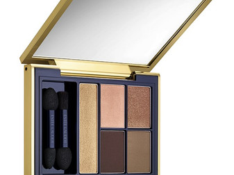 New In August- Estee Lauder