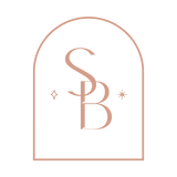 Icons_SB Arch .png