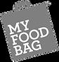 My Food Bag logo.png