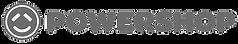Powershop logo.png