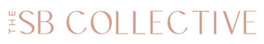 The SB Colective Logo.png