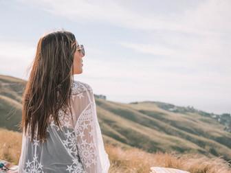 Follow The Sun - See NZ Through Our Eyes
