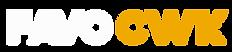 cabecalho-favo-site-amarelo[50%].png
