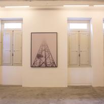Galeria Aymoré 15.jpeg