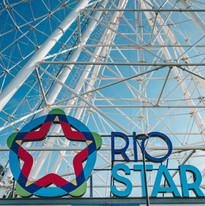 RIO STAR 13.jpeg