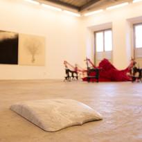 Galeria Aymoré 22.jpeg