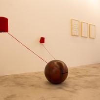 Galeria Aymoré 17.jpeg