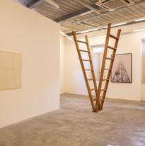 Galeria Aymoré 21.jpeg