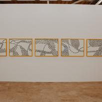 Galeria Aymoré 2.jpeg