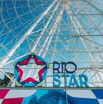 RIO STAR 17.jpeg