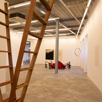 Galeria Aymoré 16.jpeg