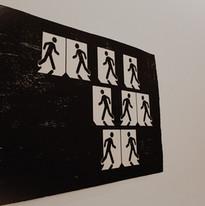 Galeria Aymoré 7 .jpeg