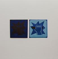 Galeria Aymoré 5 .jpeg