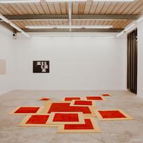 Galeria Aymoré 6 .jpeg