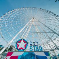 RIO STAR 2.jpeg