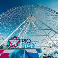 RIO STAR 18.jpeg