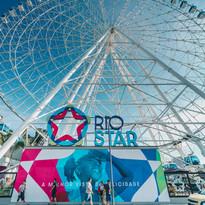 RIO STAR 4.jpeg