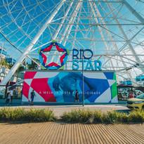 RIO STAR 16.jpeg