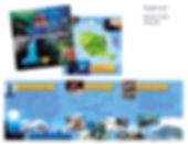 Folder Sub.jpg