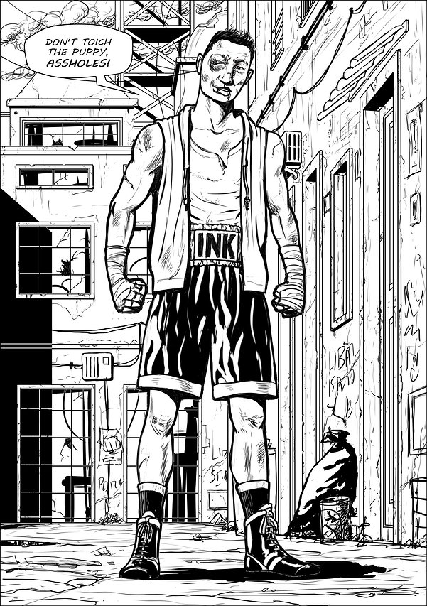 The-boxer-7-ENG.jpg