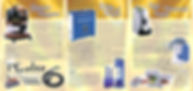 Interno 2 .jpg