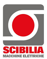 SCIBILIA.jpg