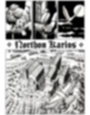 Northon-Karios-3.jpg