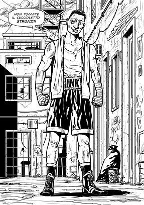 The boxer 7.jpg