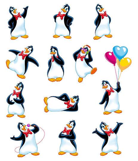 Pinguini LR.jpg