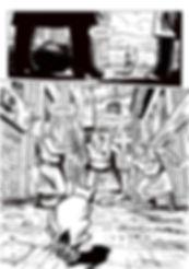 The boxer 5.jpg