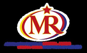 Messina Russia